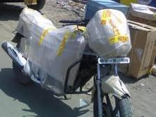 images-bike
